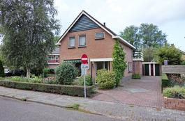Groetlaan 8 in Hoogwoud 1718 BT