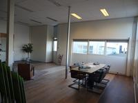 Koldingweg 9 in Groningen 9723 HL