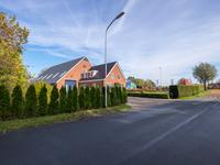 Tinallingerweg 3 in Baflo 9953 TA