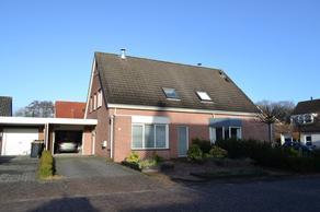 Grote Kampen 16 in Vries 9481 JA