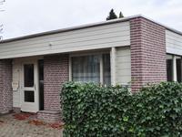 Eerste Hervendreef 28 in 'S-Hertogenbosch 5232 JK