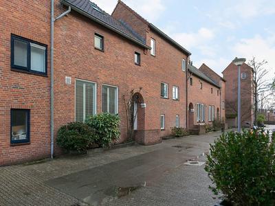 De Zaan 29 in Woerden 3448 BR