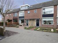 Zwaanstraat 37 in Bleskensgraaf Ca 2971 BA