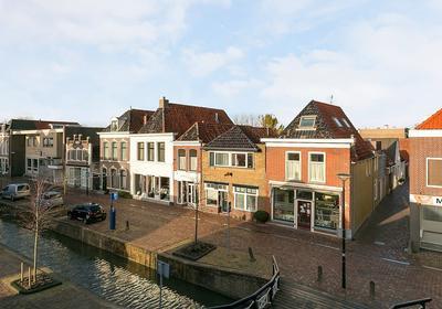 Noord 64 in Franeker 8801 KS