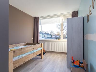Lansiershof 15 in Sassenheim 2171 TC