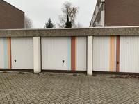 Vijfde Slagen 69 in 'S-Hertogenbosch 5233