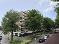Koning Lodewijklaan 320 in Apeldoorn 7314 GP