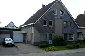 Denemarkenstraat 9 in Sittard 6137 KT