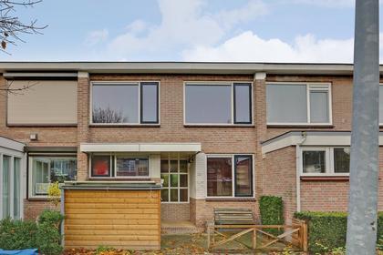 Stalpaertstraat 88 in Alkmaar 1813 CN