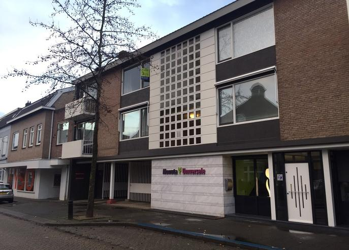 Hoofdstraat 108 in Hoensbroek 6432 GH