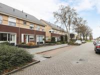 Catharina Van Rennesstraat 8 in Dedemsvaart 7701 TA