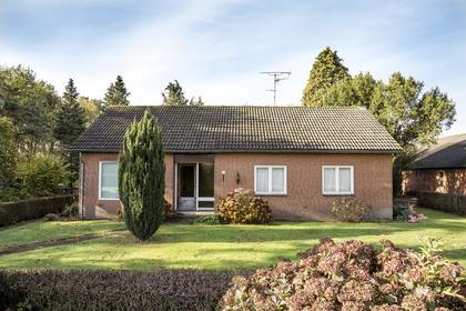 Heideweg 1 in Meerlo 5864 CB