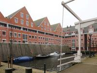 Zuiderplantsoen 21 in Hoorn 1621 MA