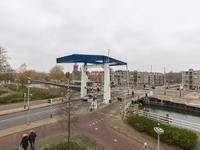 Anne Frankstraat 18 in Diemen 1112 LL