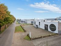 Centaurusweg 57 in Tilburg 5015 TC
