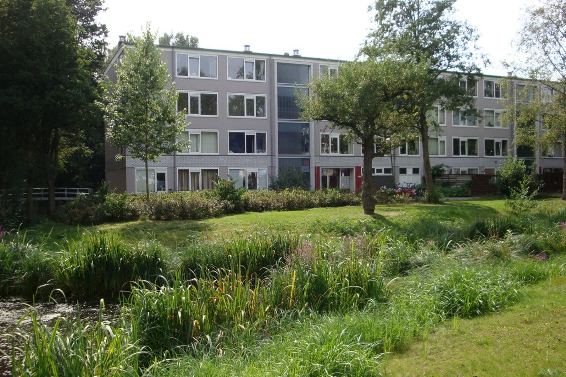 Landingsplaats 8 in IJsselstein 3402 DA