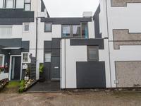 Puttenstein 9 in Dordrecht 3328 BJ