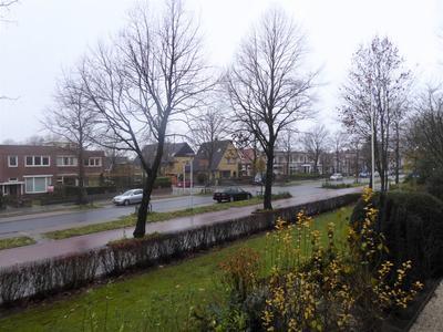Verlengde Schrans 99 in Leeuwarden 8932 NL