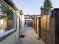 Van Mierisstraat 8 in Tilburg 5014 KX
