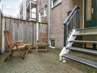 Blankenstraat 93 A in Amsterdam 1018 RS