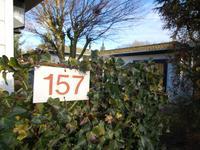 Coevorderweg 27 157 in Stegeren 7737 PE