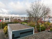 Schuilenburg 66 in Dordrecht 3328 CK