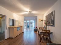 Pater Vaessenstraat 9 in Hoensbroek 6433 CA