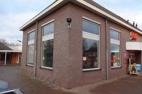 Middenstraat 2 A in Lobith 6915 AN
