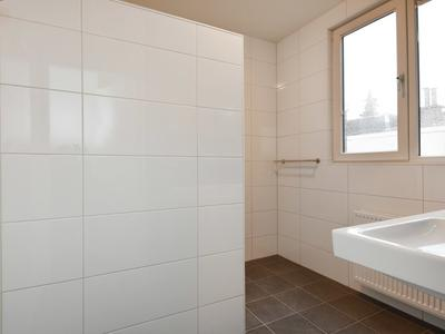 Heeswijkstraat 56 in Voorburg 2275 EE