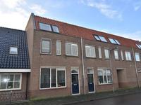Voorstraat 57 B in Egmond Aan Zee 1931 AH