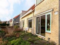 Vossenkamp 313 in Winschoten 9675 KG