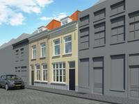 Bosstraat 28 in Bergen Op Zoom 4611 ND