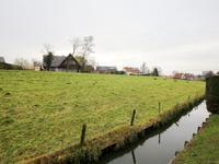 Sluiskolk 4 in Leimuiden 2451 ZL