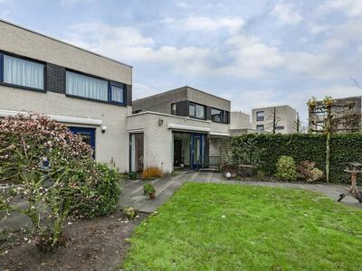 Groenendaal 10 in Udenhout 5071 KM
