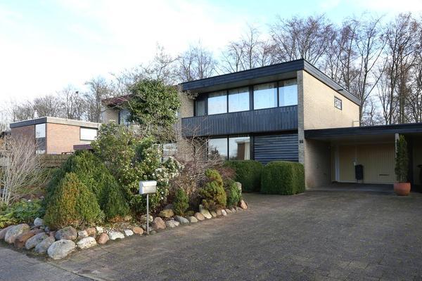 Klaverhof 36 in Nagele 8308 AX