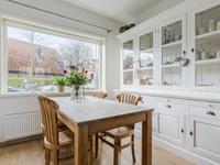 Haitsma Mulierstraat 94 in Haarlem 2024 VE