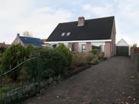 1E Achterholtsweg 1 A in Onstwedde 9591 VV