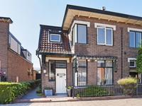 Leidsestraat 84 in Hillegom 2182 DR