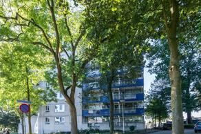 Benedenbaantje 50 in Bergen Op Zoom 4615 HL