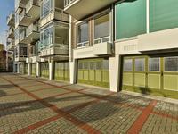 Ubbo Emmiussingel 32 in Groningen 9711 BH