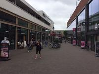 Promenade 44 -45 in Uden 5401 GM