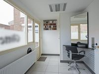 Pieter Floriszstraat 15 in Alphen Aan Den Rijn 2404 AA