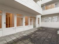 Raadhuisstraat 50 in Heerlen 6411 HN
