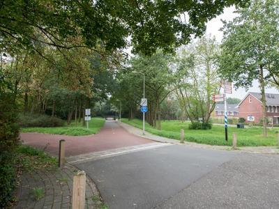 Prinses Marijkestraat 15 in Zwolle 8019 ZC