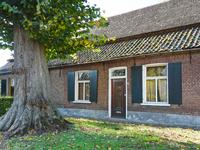 Sint-Oedenrodeseweg 15 in Best 5681 PH