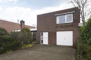 Professor Asselbergsstraat 8 in Nijmegen 6524 RR