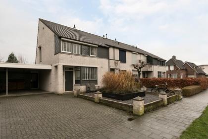 Julie Postelsingel 36 in Boxmeer 5831 DK