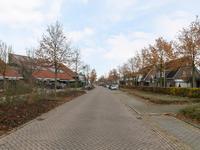 Watermunt 85 in Tegelen 5931 TE