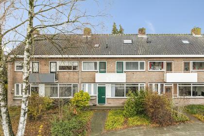 Fontanalaan 11 in Eindhoven 5624 KN