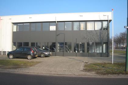 Dommelstraat 70 A in Oss 5347 JL